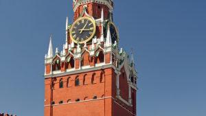 21-rus-sud