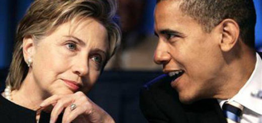 hillary-and-obama-pic-575x380