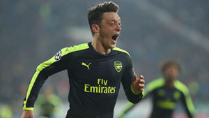 arsenal-iozil