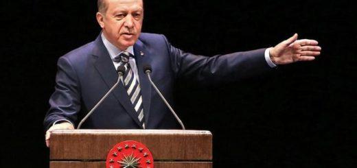 erdogan-turkey-large_transqvzuuqpflyliwib6ntmjwfsvwez_ven7c6bhu2jjnt8