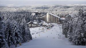 30-borovets-snow2
