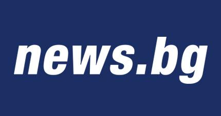 newsbg