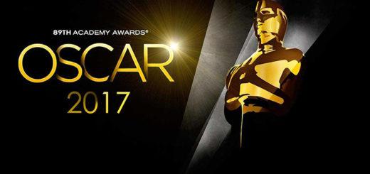 27 - 2017-Oscar