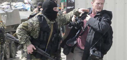 28 - teroristi