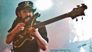 29 - Lemmy-Kilmister