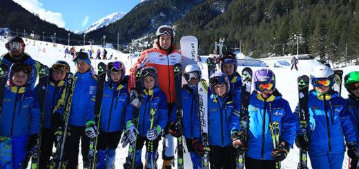 31-skiori