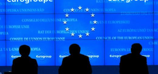 eurogroup-greece1