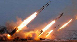 iran-uvelichava-proizvodstvoto-na-balistichni-raketi-417313