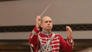 22-gvardeec_dirigent (1)