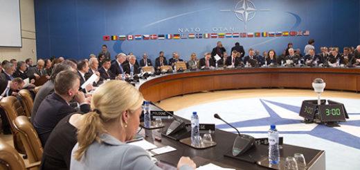23-NATO