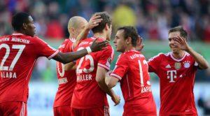Bayern_München