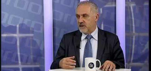 I.Българското председателство на ЕС; II.Служебното правителство и предстоящите парламентарни избори