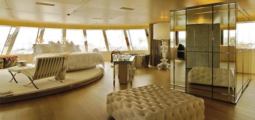 yacht-a-interior