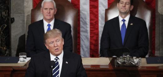 19 -Trump