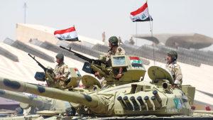 24 - Iraqi_tanks_during_the_parade
