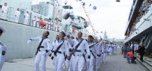 640-420-vms-otbeliazaha-25-godini-fregata-smeli
