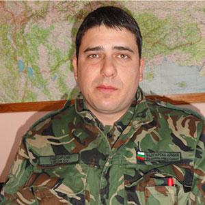 9-oirdanov