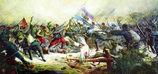 orajie-vojna