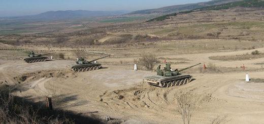 11-tankove