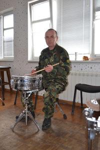 20-IVAN STOEV-2