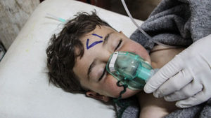 25-syria-chemical-attack