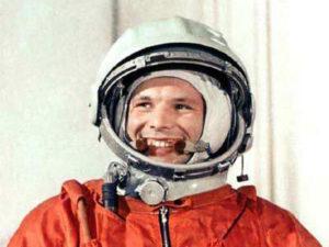 6-Gagarin