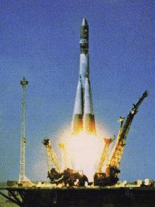 6-Vostok-raketa