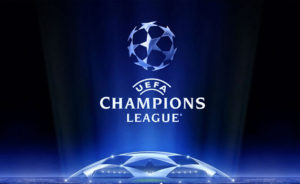 UEFA-Champion-league-2016-17