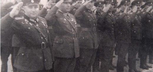 14 - GLAVINCHEV