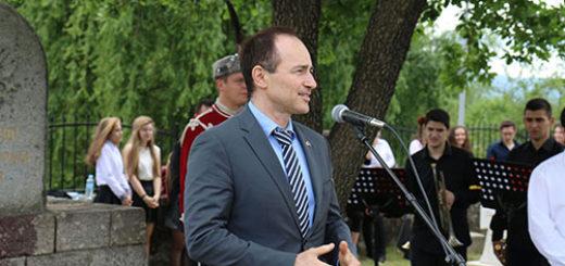 15-kovachev-makedoniq