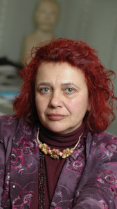 16 - Mirela Ivanova