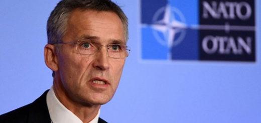 19-NATO-2
