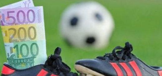 29-cherno-toto-futbol