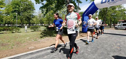 29-maraton
