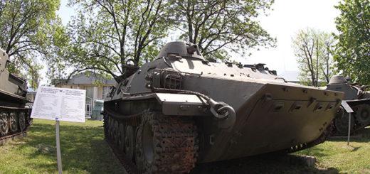 5-tank-nvim