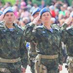 """Правата на застрахованите в ЗК """"Надежда"""" АД военнослужещи и цивилни служители няма да бъдат засегнати"""