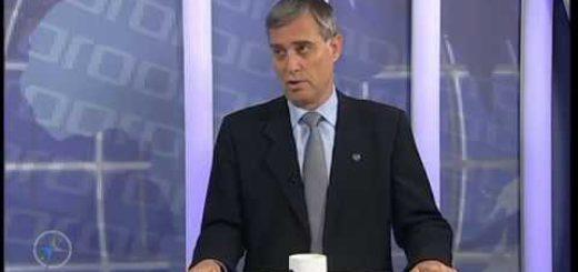 Състояние и перспективи за развитие на отбраната на България