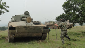 16-17 tank 1