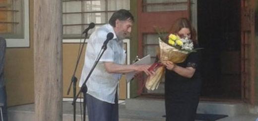 21-kaloqnov-nagrada