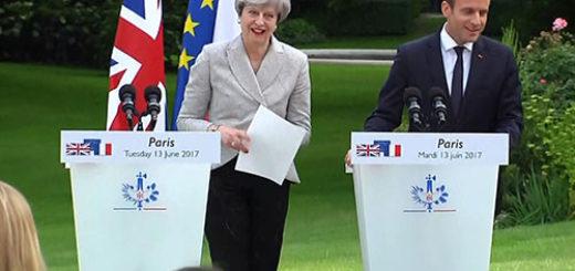 24-brexit