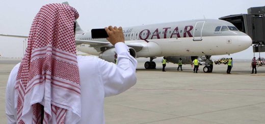 24 - qatarairways-2