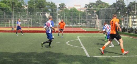 28-vtora-mbr-futbol