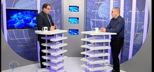След парламентарите избори в Косово
