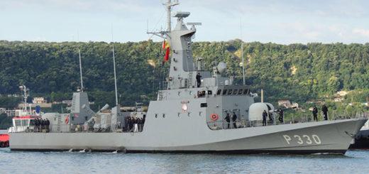 11-fregata-briz
