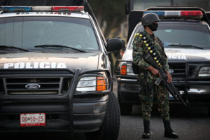 1222-Veracruz-Mexico-Police-Disbanded