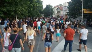 14-asenovgrads-roms