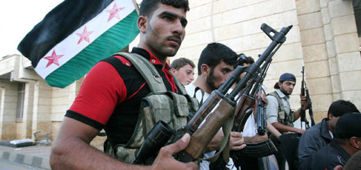 21-siriiski-buntovnici