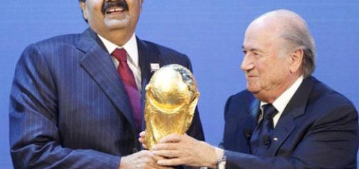 29-FIFA