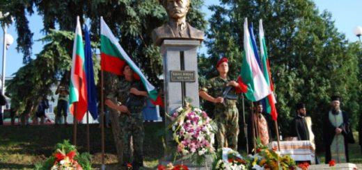 640-420-pametnikyt-na-vasil-levski-v-shumen-beshe-oficialno-otkrit