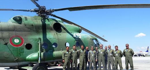 7-voenni-helikopter